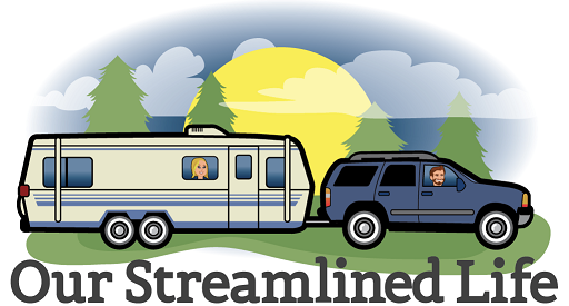 Our Streamlined Life